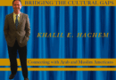 Cultural Diversity Training Business