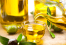 The power of olive oil