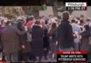 Tragedy unites Muslim-Jewish communities