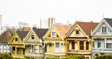 Metro Detroit home prices reach a new high