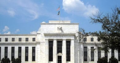 Feds cut rates, ideal time to buy homes